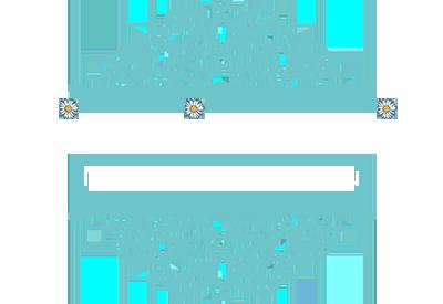 Daisychain Aesthetics East Kilbride
